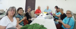 Prayer Shawl Ministry 10.30.14c