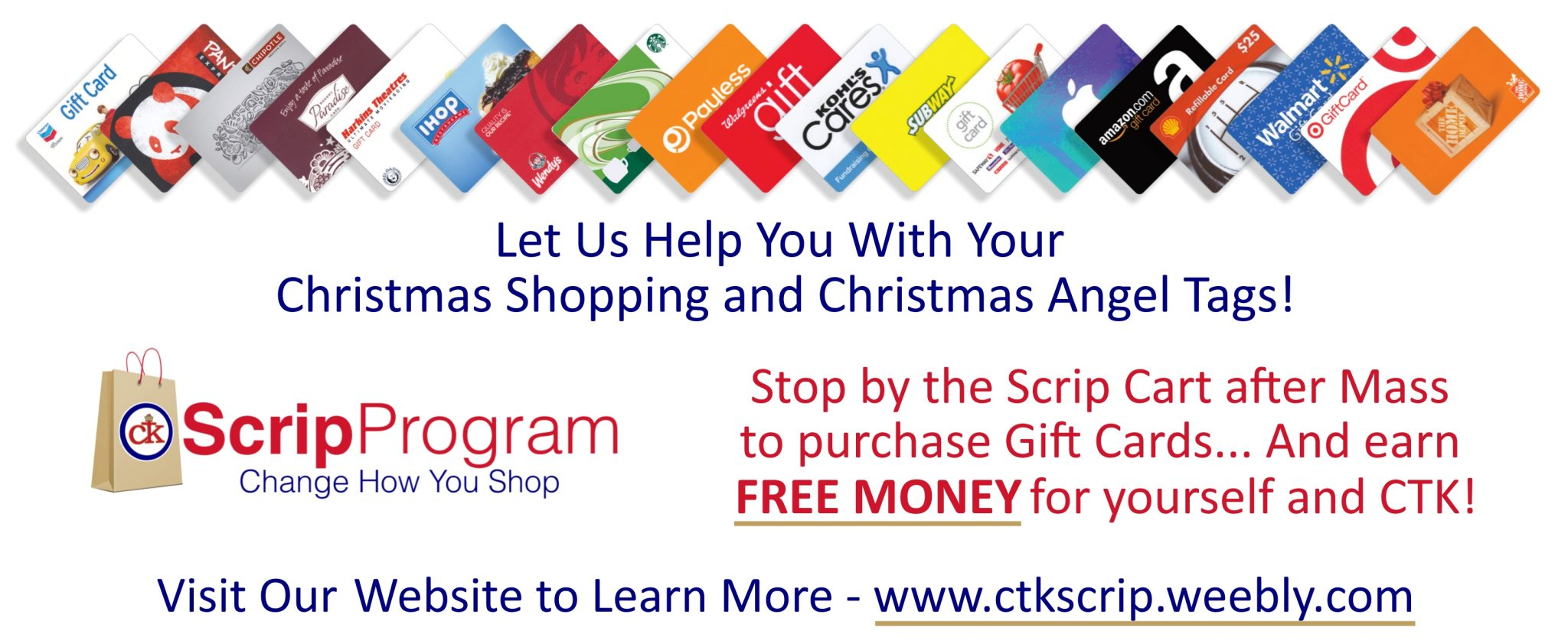 2016-christmas-scrip-slide