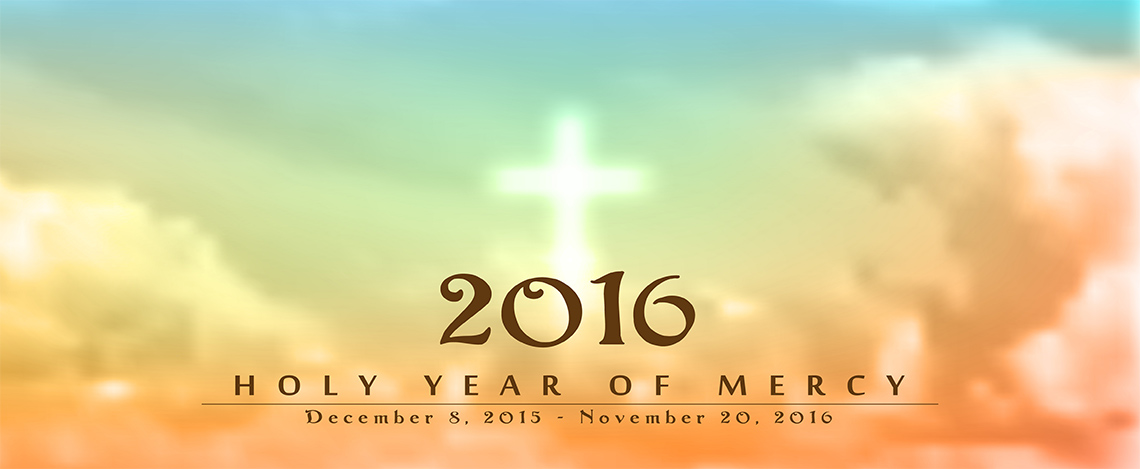 2 Year_of_Mercy