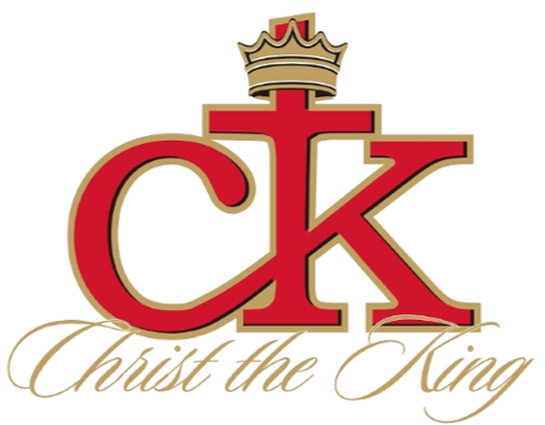 Bulletins & Homilies | Christ the King Roman Catholic Church